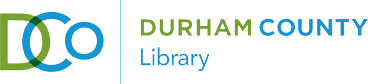 Durham County Library - ArchivesSpace